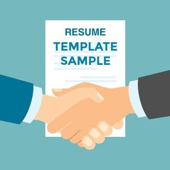 Resume Objective Examples - Statements and Strategies